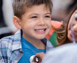 Çocuklarda Epilepsi: Bilinmesi Gerekenler