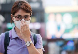Korona Virüs Nedir? Belirtileri Nelerdir?  Bilinmesi Gerekenler