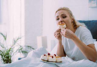 Duygusal Açlık Nedir?