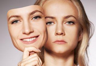 Gençlerde Bipolar Bozukluğun Belirtileri Nelerdir?