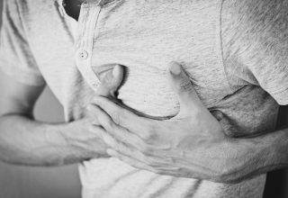 Kalp Hastalığı Nasıl Teşhis Edilir?