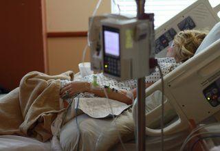 Kemoterapi Hakkında Bilmeniz Gerekenler