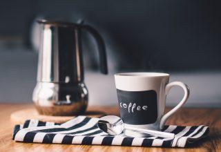 Kafeinin Depresyon Üzerinde Nasıl Bir Etkisi Var?