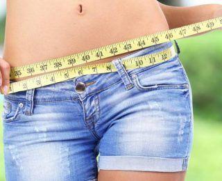 Obezite Cerrahisi : Gerçekten İşe Yarıyor Mu?