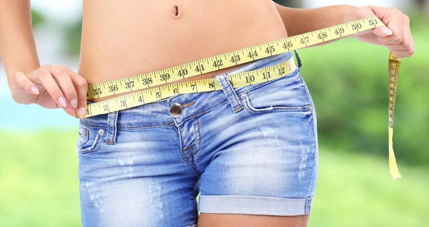 Obezite Cerrahisi İşe yarar Mı?