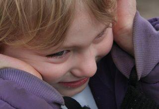 Çocuklarda Otizm Spektrum Bozukluğunun Belirtilerini Anlama