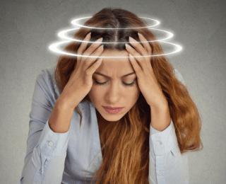 Osilopsi Hakkında Bilinmesi Gerekenler