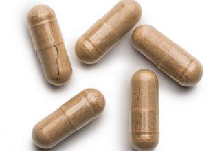 Dehidroepiandrosteron (DHEA) Nedir? Hangi Durumlarda Kullanılır?