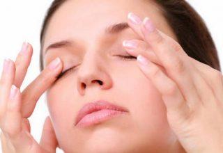 Göz Egzersizleri: Bazı İpuçları ve Teknikler