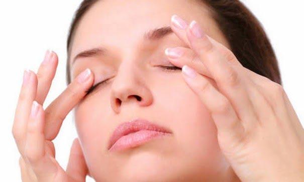 Göz-egzersizleri