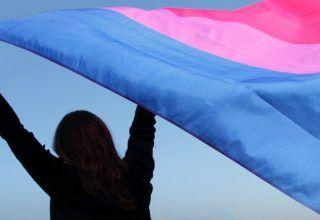 Biseksüel Nedir? Biseksüellerin Özellikleri Nelerdir?