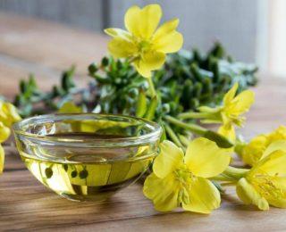 Çuha Çiçeği Yağı (Evening Primrose Oil) Nedir? Hangi Durumlarda Kullanılır?