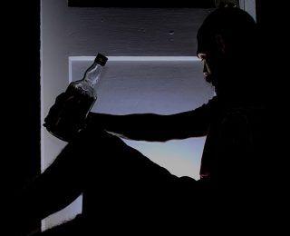 Alkol ve depresyon hakkında bilinmesi gerekenler