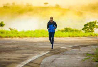 Egzersiz Bağımlılığı