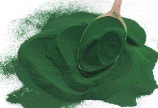 Mavi-Yeşil Algler Nedir? Hangi Durumlarda Kullanılır?