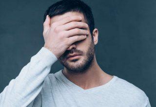 Beyaz Cevher Hastalığı: Bilinmesi Gerekenler