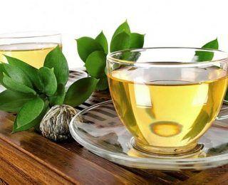 Yeşil Çay Nedir? Hangi Durumlarda Kullanılır?