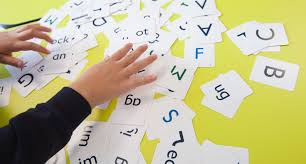 Disleksi Nedir?