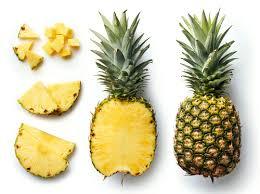 Engrais e La Culture des Ananas - Haifa Group