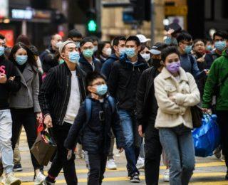 Korona Virüsten Korunmak İçin Maske Nasıl Kullanılmalı?