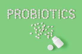 Probiyotikler Hakkında Bilmeniz Gerekenler