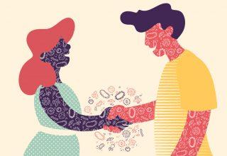 Mikrobiyom (Mikrobiyota) Nedir? Neden Önemlidir?