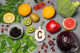 C Vitamini Hakkında Bilinmesi Gerekenler Nelerdir?