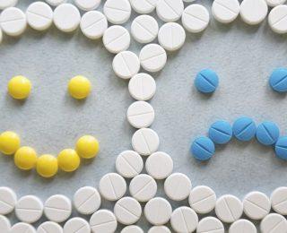 Amitriptilin Nedir? Hangi Durumlarda Kullanılır?