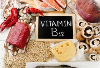 B12 Vitamini Nedir? Hangi Durumlarda Kullanılır?