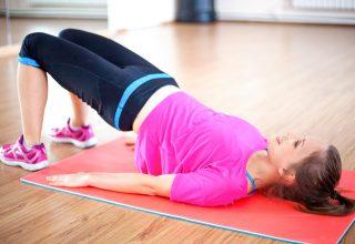 Kegel Egzersizleri Nedir? Nasıl Yapılır?