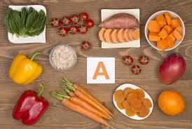 A Vitamini Nedir? Hangi Durumlarda Kullanılır?