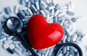 Lisinopril Nedir? Hangi Durumlarda Kullanılır?